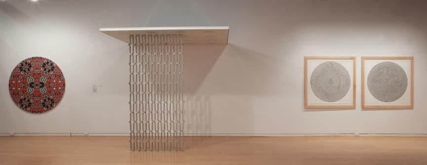 Carlo Cesta, Dermot Wilson, Sanaz Mazinani, New Century Abstracts