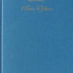 Robert Houle's Paris/Ojibwa Publication