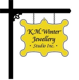 K.M. Winter Jewellery Studio Inc.
