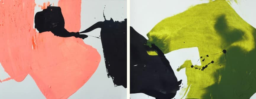 Rebecca Padgett, Untitled