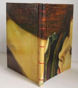 Artemisia Gentileschi's Self-Empowerment