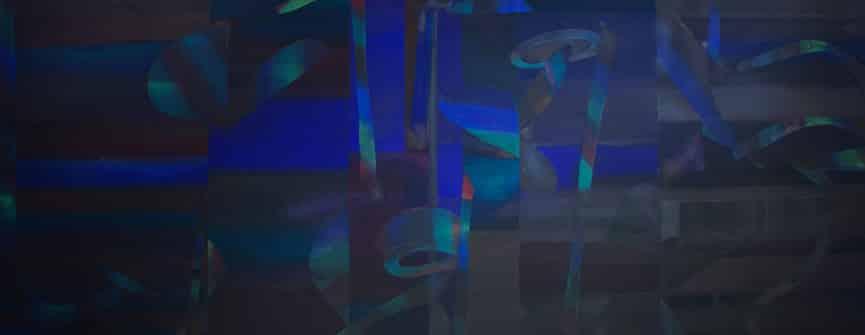 Gordon Rayner, Magnetawan Nights