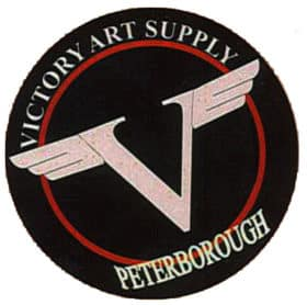 Victory Art Supply