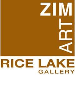 ZimArt Rice Lake Gallery