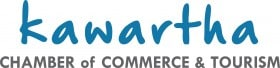Kawartha Chamber of Commerce and Tourism
