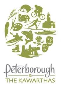 Peterborough & the Kawarthas Tourism