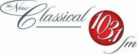Classical 103 FM