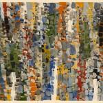 Roy Kiyooka, Untitled