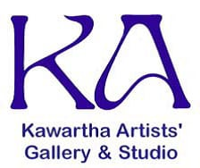 Kawartha Artists' Gallery & Studio