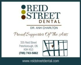 Reid Street Dental