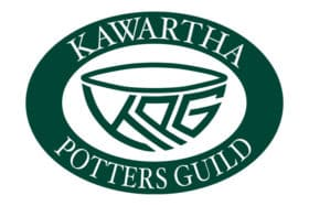 Third Thursdays: November 15 with the Kawartha Potters Guild
