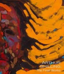 Arthur Shilling: The Final Works
