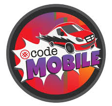 Code Mobile Workshops with Canada Learning Code