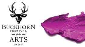 Buckhorn Festival of the Arts