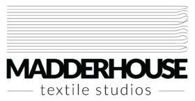 Madderhouse Textile Studios