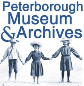 Peterborough Museum & Archives