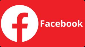 Artist Facebook Link Button