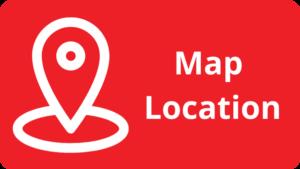 Artist Map Location Link Button